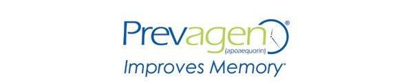 Prevagen Improves Memory