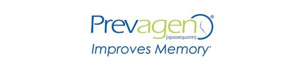 Prevagen Improves Memory